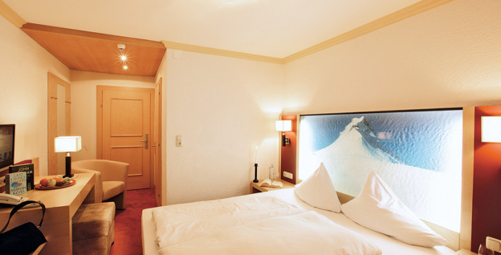 Image 17286575 - Alpenhotel Mittagspitze