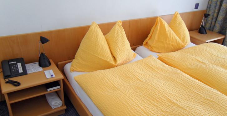 Bild 29071452 - Hotel Tresabay