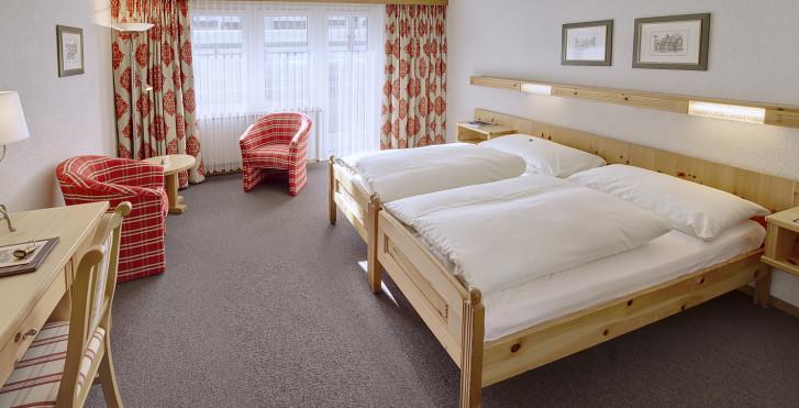 Bild 9871540 - Hotel Sarazena