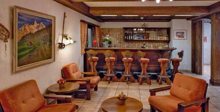 Bild 9871544 - Hotel Sarazena