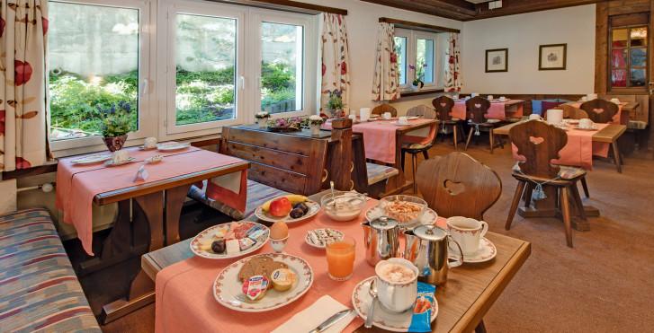 Bild 9871546 - Hotel Sarazena