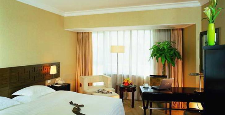 Image 17393269 - Asia Hotel
