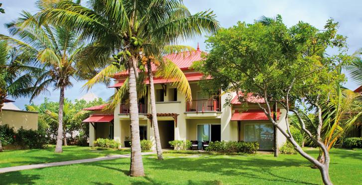 Image 7460224 - Tamassa – An all inclusive resort