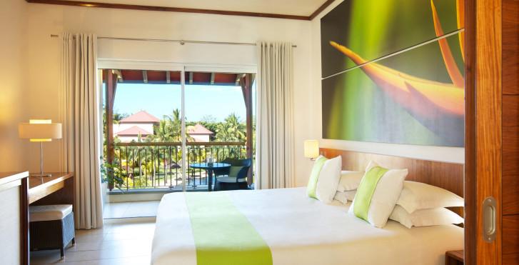 Image 13227852 - Tamassa – An all inclusive resort