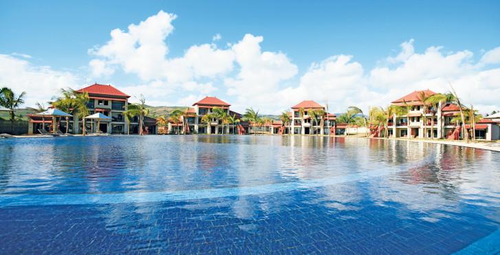Image 7460220 - Tamassa – An all inclusive resort