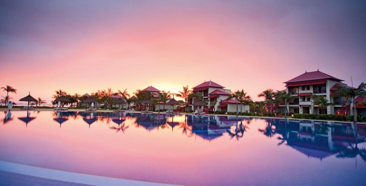 Image 7460212 - Tamassa – An all inclusive resort