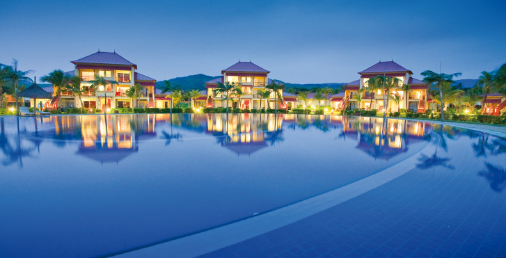 Image 27984618 - Tamassa – An all inclusive resort