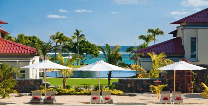 Image 7460230 - Tamassa – An all inclusive resort