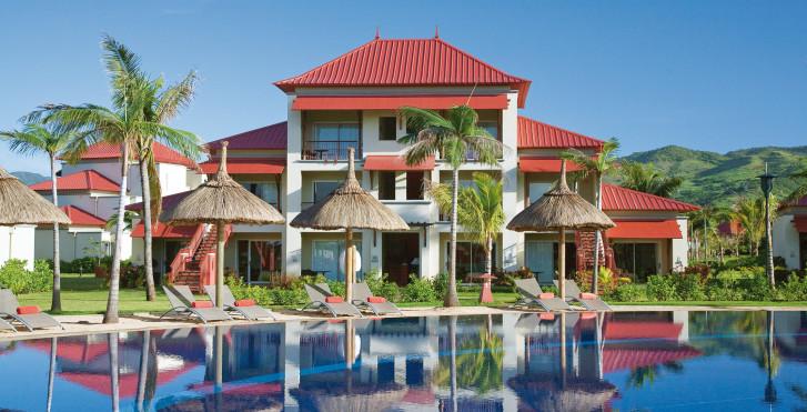 Image 7460214 - Tamassa – An all inclusive resort