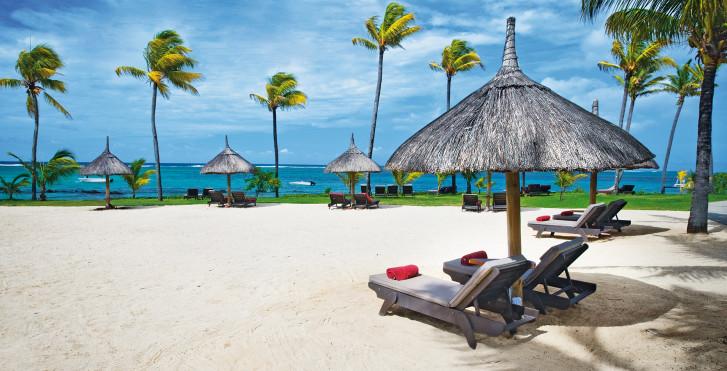 Image 7460226 - Tamassa – An all inclusive resort