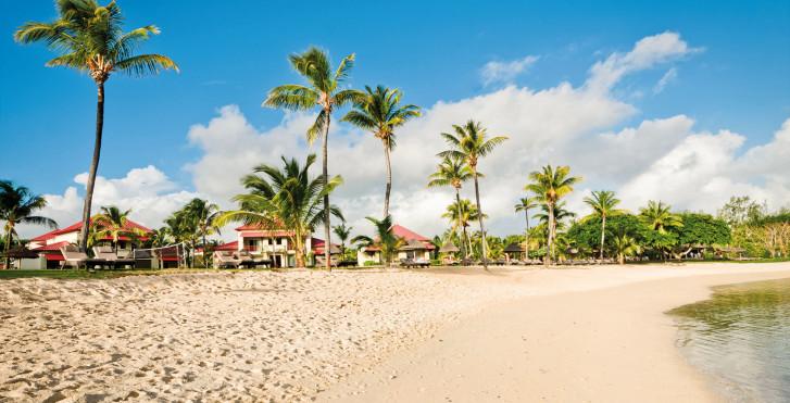 Image 7460228 - Tamassa – An all inclusive resort