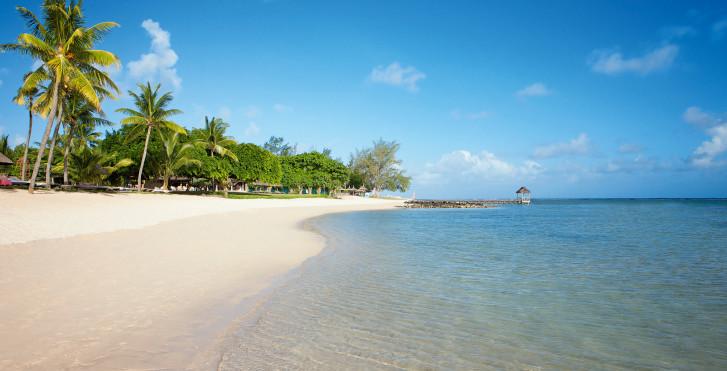 Image 27984620 - Tamassa – An all inclusive resort