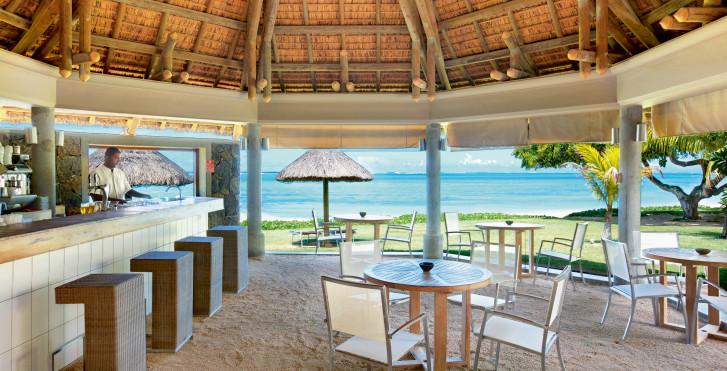 Image 27984622 - Tamassa – An all inclusive resort