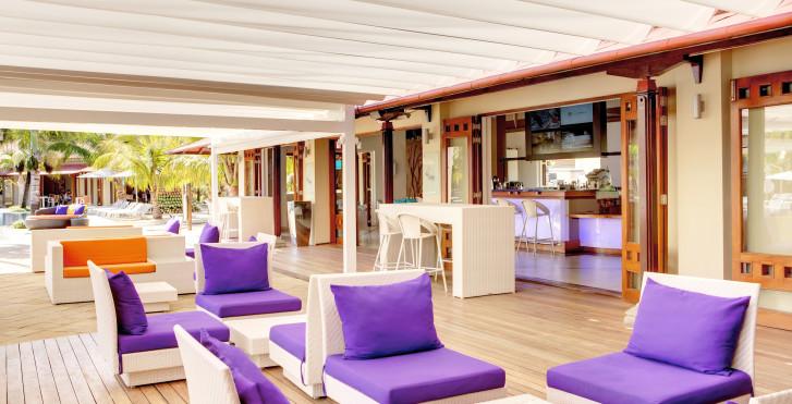 Image 27984626 - Tamassa – An all inclusive resort