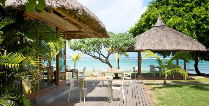 Image 13449795 - Tamassa – An all inclusive resort