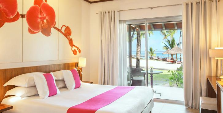 Bild 27984628 - Tamassa – An all inclusive resort