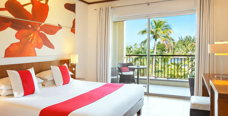 Image 27984629 - Tamassa – An all inclusive resort