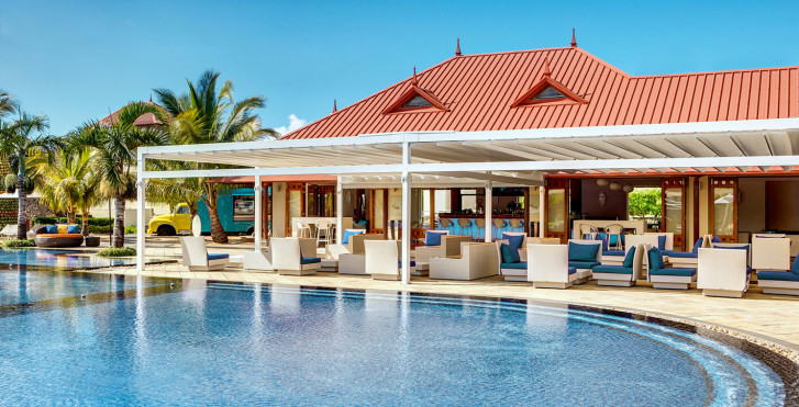 Image 27984630 - Tamassa – An all inclusive resort
