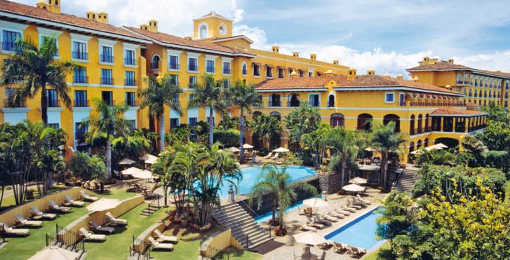 Image 17477219 - Marriott Costa Rica