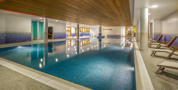 Image 32009133 - Clayton Hotel Cardiff Lane