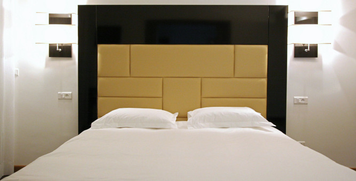 Bild 25997814 - Hotel Mariana Calvi