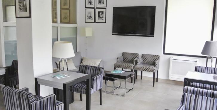 Bild 25997808 - Hotel Mariana Calvi