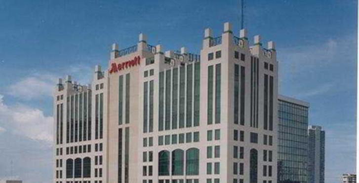 Image 17496313 - Panama Marriott