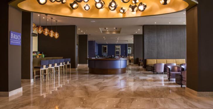 Bild 29417334 - Waldorf Astoria Panama