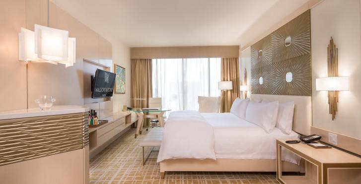 Image 29417316 - Waldorf Astoria Panama