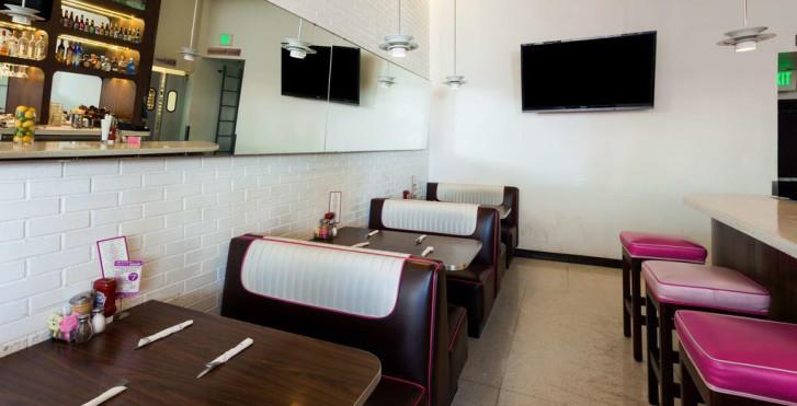 Image 28418203 - Ramada Plaza West Hollywood