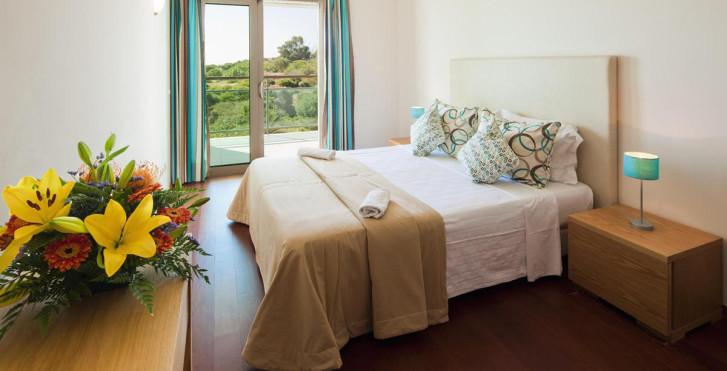 Image 17540899 - Villa Doris Suites