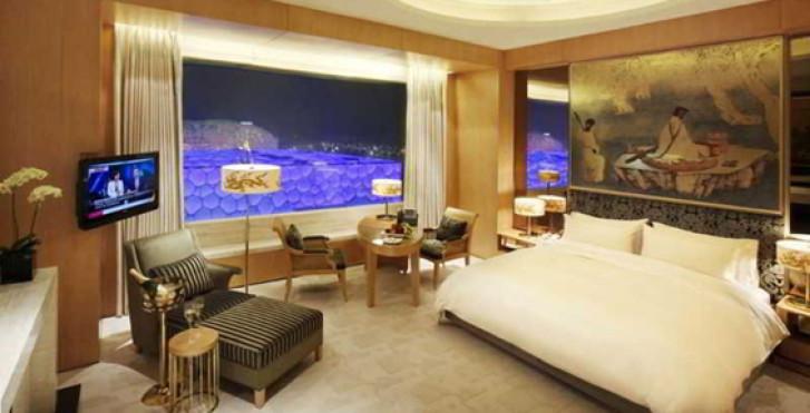 Image 17552903 - Pangu 7 Star Hotel Beijing