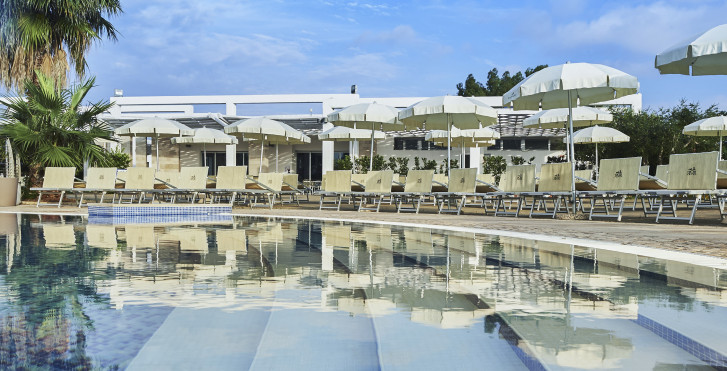 Image 34951187 - Riva Marina Resort