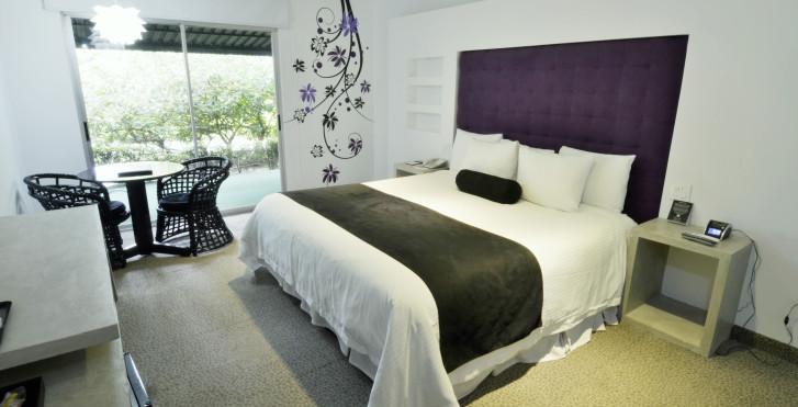 Bild 29440255 - Riande Airport Hotel & Resort