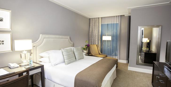 Bild 29415878 - The Bristol Hotel