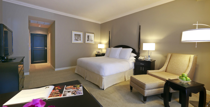 Bild 29415872 - The Bristol Hotel