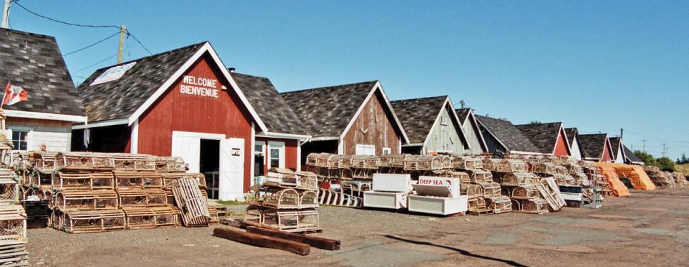 Comfort Inn Charlottetown, Prince Edward Island - Migros Ferien