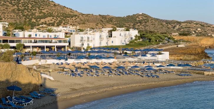 Aldiana Club Crète