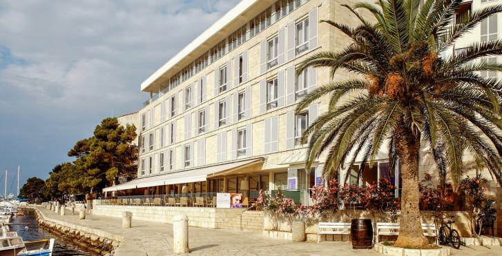 Image 25996555 - Hôtel Adriana