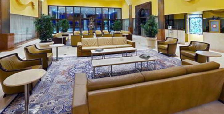 Windsor Barra Hotel Congressos Rio De Janeiro