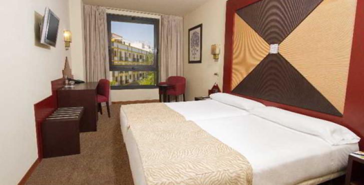 Image 24763018 - Ribera de Triana Hotel