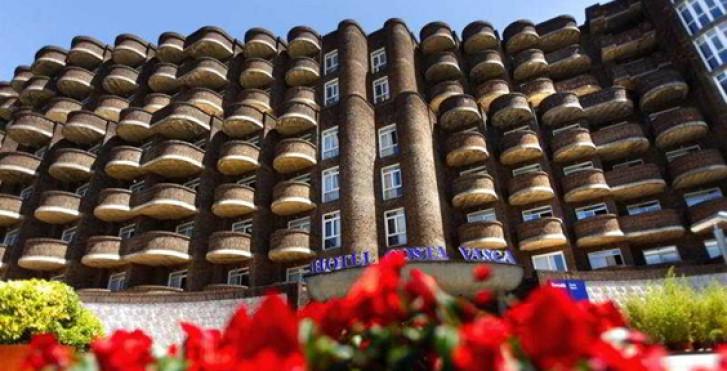 Image 17876680 - Barcelo Costa Vasca