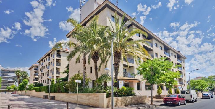Image 17888305 - Aparthotel Olimar II