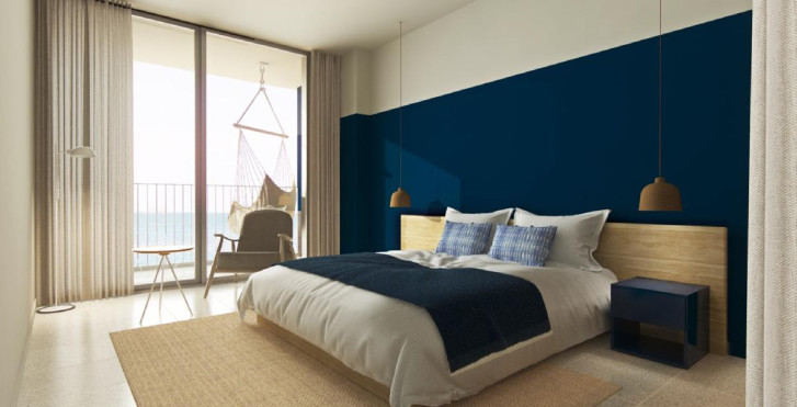 Bild 31468803 - Aqua Hotel Silhouette & Spa
