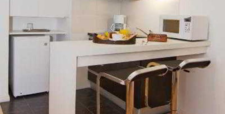 Image 17929963 - Massini Suites