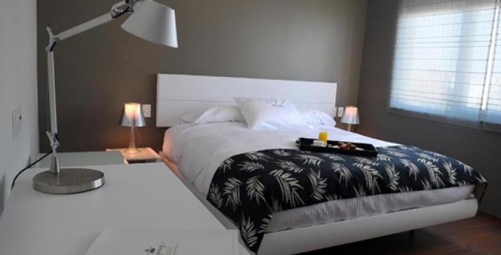 Bild 17935597 - Regency Golf - Hotel Urbano
