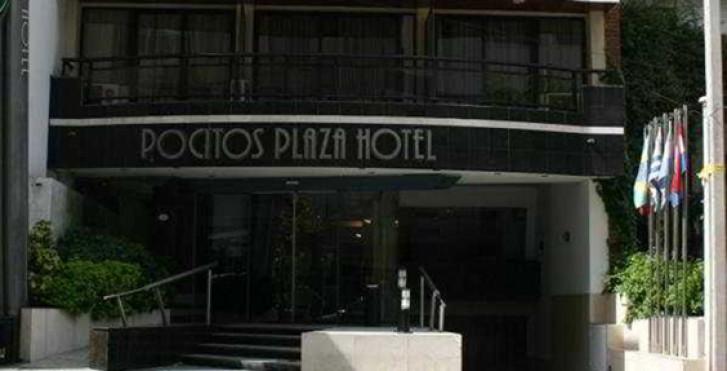 Image 17939429 - Pocitos Plaza