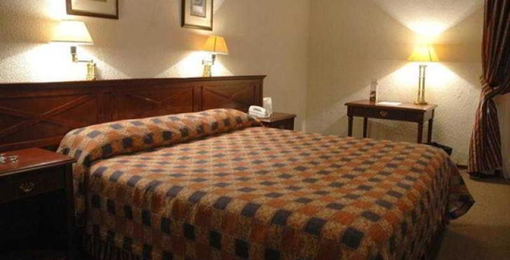 Image 17939840 - Hotel Cottage