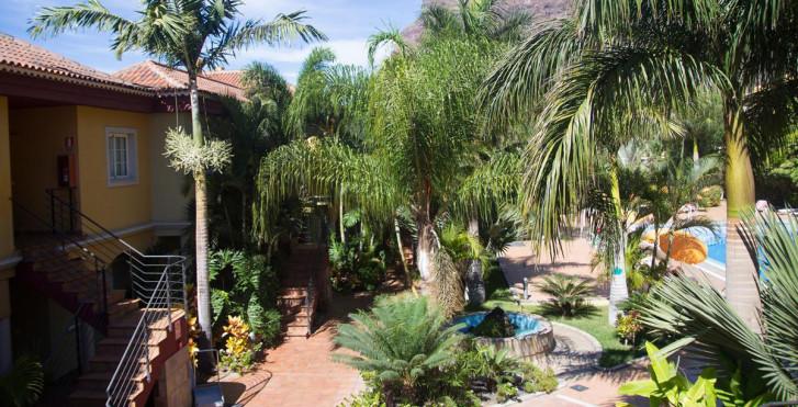 Bild 9701272 - Residencial El Llano
