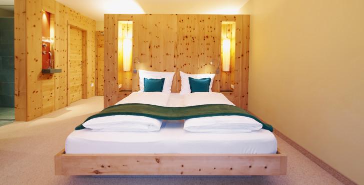 Bild 10056105 - AROSEA Life Balance Hotel